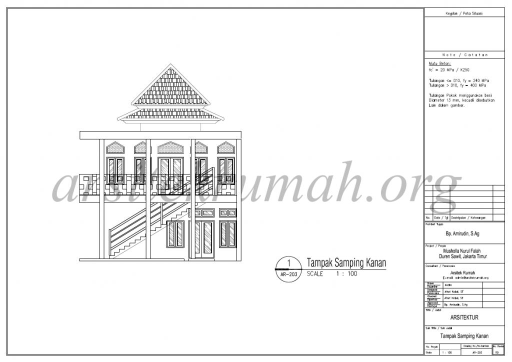 jasa-gambar-rumah-8